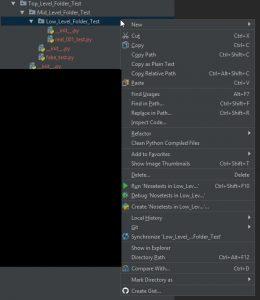 Pycharm_test_folders_001
